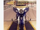2019 Indian Chieftain Classic Icon for sale 201148491