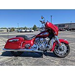2019 Indian Chieftain Limited Icon for sale 201150201