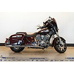 2019 Indian Chieftain Limited Icon for sale 201155919