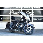 2019 Indian Chieftain for sale 201166701