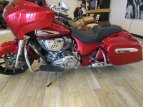 2019 Indian Chieftain for sale 201173970