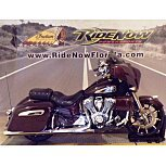 2019 Indian Chieftain Limited Icon for sale 201180384