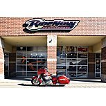 2019 Indian Chieftain Limited Icon for sale 201181737