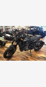 2019 Indian FTR 1200 for sale 200742463
