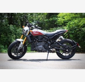 2019 Indian FTR 1200 S for sale 200743075