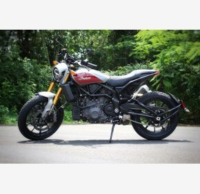 2019 Indian FTR 1200 for sale 200743075