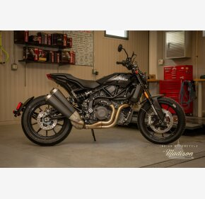 2019 Indian FTR 1200 for sale 200756282