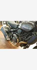 2019 Indian FTR 1200 S for sale 200876689