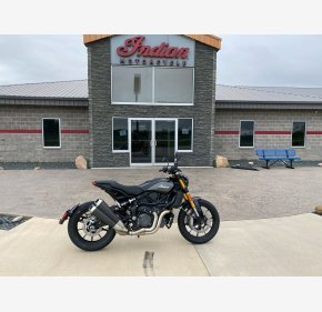 2019 Indian FTR 1200 S for sale 200925535