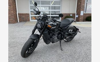 2019 Indian FTR 1200 for sale 200927492