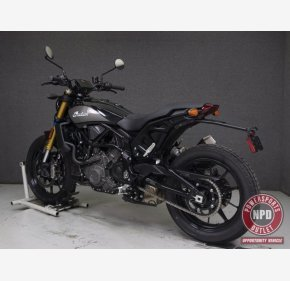 2019 Indian FTR 1200 S for sale 200944263