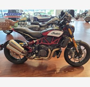 2019 Indian FTR 1200 S for sale 200947766