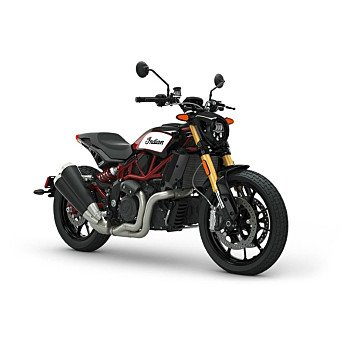 2019 Indian FTR 1200 S for sale 200961629