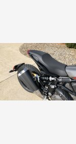 2019 Indian FTR 1200 for sale 200961844