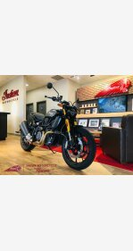 2019 Indian FTR 1200 S for sale 200963743