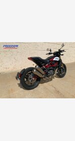 2019 Indian FTR 1200 S for sale 200969015