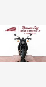 2019 Indian FTR 1200 for sale 200969441