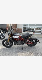2019 Indian FTR 1200 S for sale 200975053
