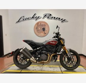 2019 Indian FTR 1200 S for sale 200982477