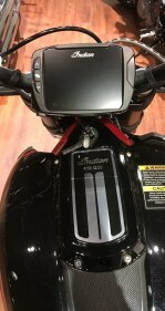 2019 Indian FTR 1200 S for sale 201034528
