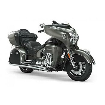 2019 Indian Roadmaster for sale 200630680
