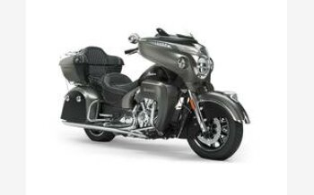 2019 Indian Roadmaster for sale 200653237