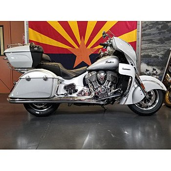 2019 Indian Roadmaster for sale 200656884