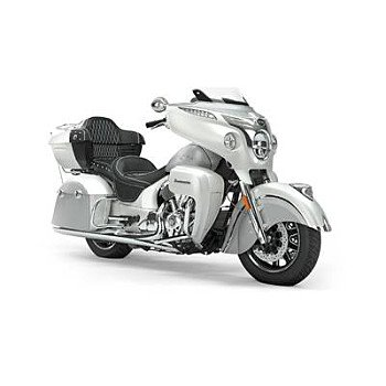 2019 Indian Roadmaster for sale 200688059