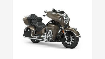 2019 Indian Roadmaster for sale 200628708