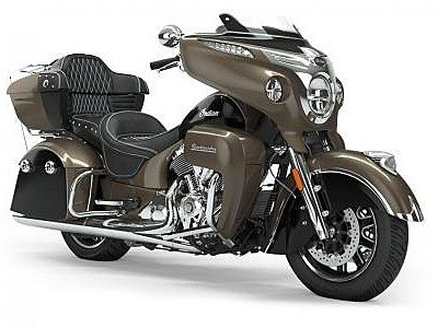 2019 Indian Roadmaster for sale 200630683