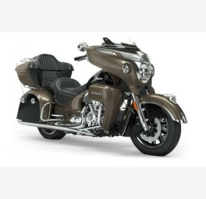 2019 Indian Roadmaster for sale 200652859