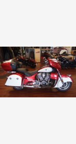 2019 Indian Roadmaster for sale 200655790