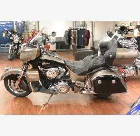 2019 Indian Roadmaster for sale 200661741