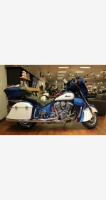 2019 Indian Roadmaster for sale 200661873