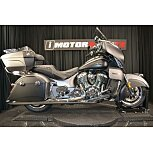 2019 Indian Roadmaster for sale 200674530