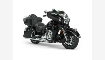 2019 Indian Roadmaster for sale 200674942