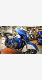 2019 Indian Roadmaster for sale 200675000