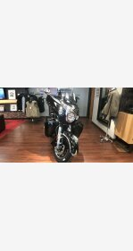 2019 Indian Roadmaster for sale 200678164