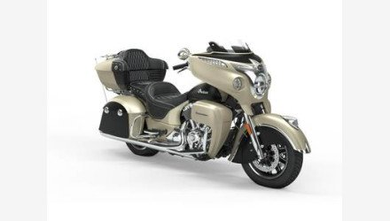 2019 Indian Roadmaster for sale 200699055