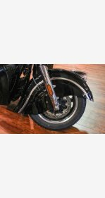 2019 Indian Roadmaster for sale 200699433