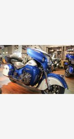 2019 Indian Roadmaster for sale 200699468
