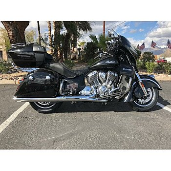 2019 Indian Roadmaster for sale 200713299