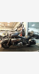2019 Indian Roadmaster for sale 200719862