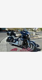 2019 Indian Roadmaster for sale 200739150