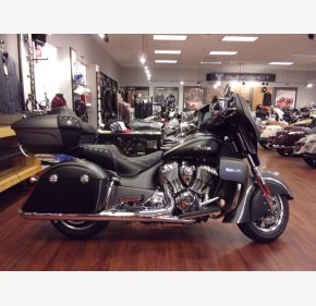 2019 Indian Roadmaster for sale 200754280