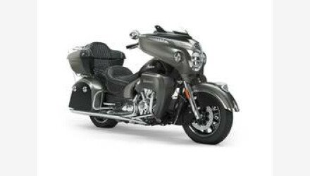 2019 Indian Roadmaster for sale 200757803