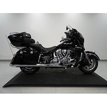 2019 Indian Roadmaster for sale 200765156