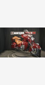 2019 Indian Roadmaster for sale 200769315