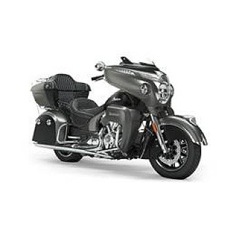 2019 Indian Roadmaster for sale 200778186