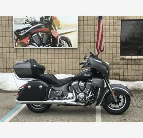 2019 Indian Roadmaster for sale 200783729